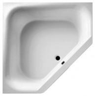 Акриловая ванна Riho Austin (145 см)