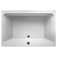 Акриловая ванна Riho Castello (180 см)