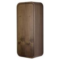 Шкаф для ванной Toto NC/R 35 L орех (пенал)