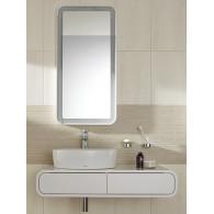 Мебель для ванной Toto NC/R белый