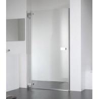 Душевая дверь Provex E-lite 2007-EI-05-GL L 120 см