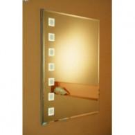 Зеркало для ванной Фэма Делюкс 55-3