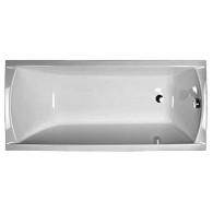 Акриловая ванна Ravak Classic (150 см)